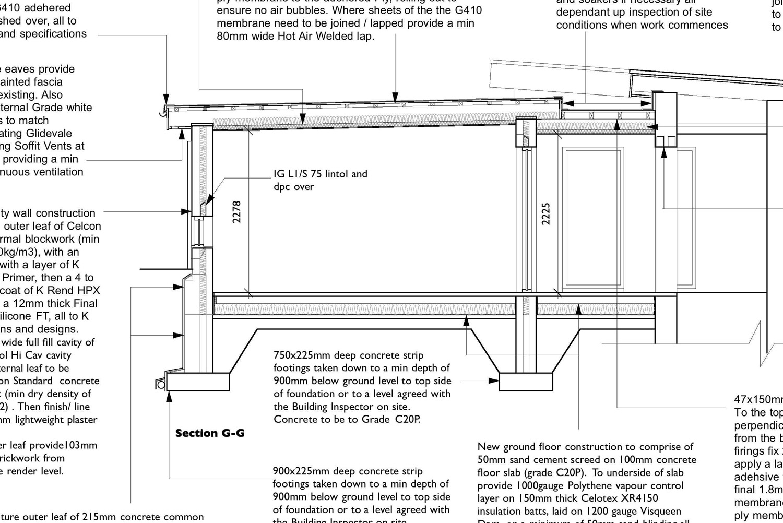 Section(1).jpg