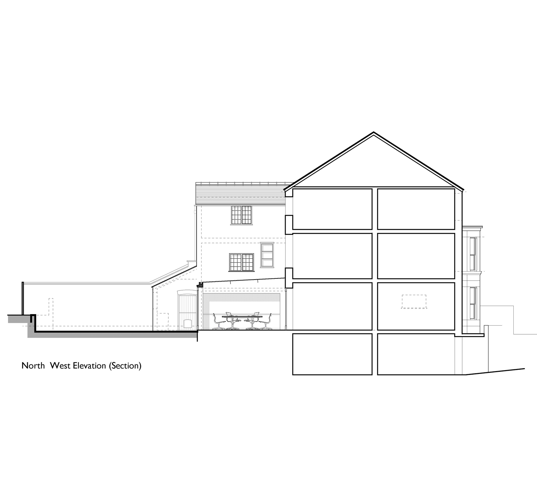 Section(3).jpg