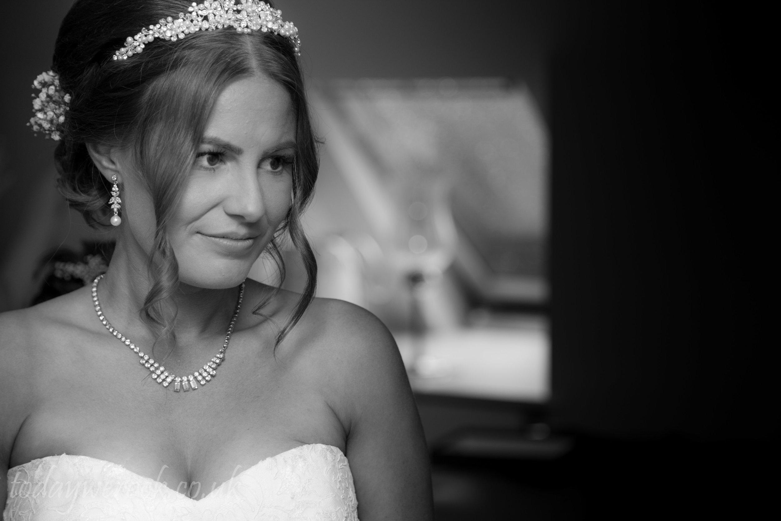Wedding_ (6 of 24).JPG