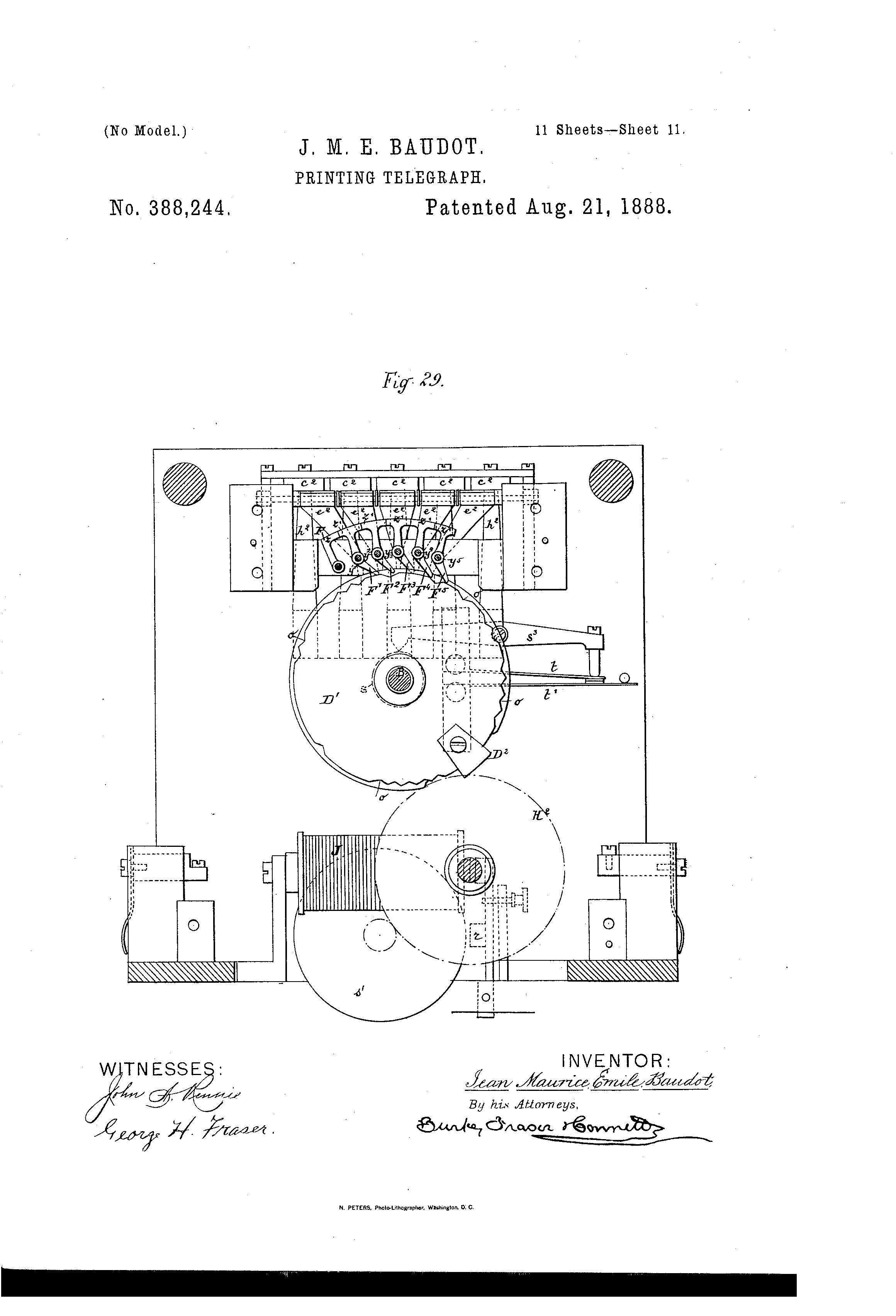 baudot_patent.png