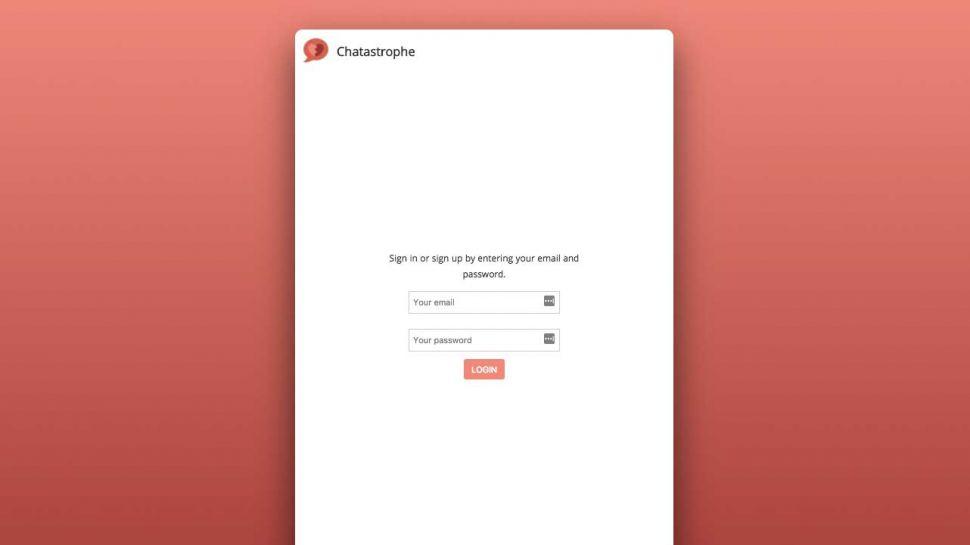 web_app.jpg