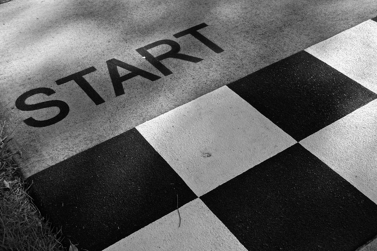 getting_started.jpg