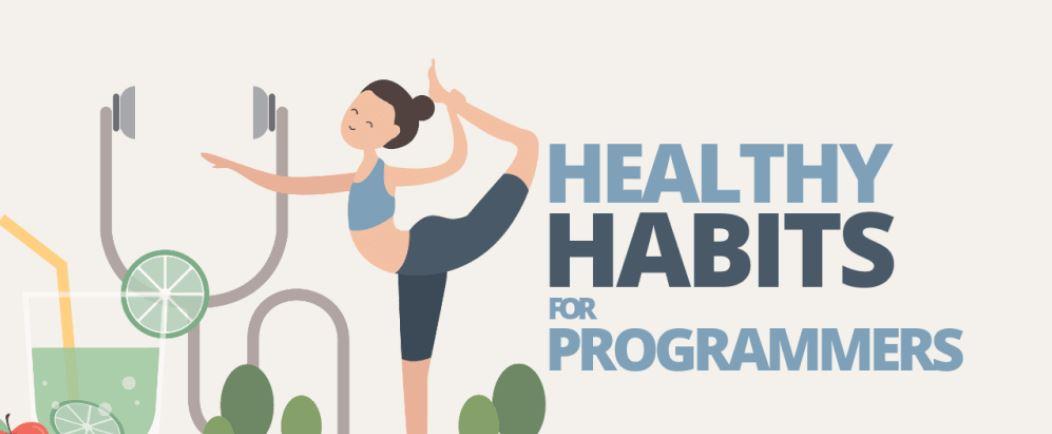 healthy_habits_programmers.JPG