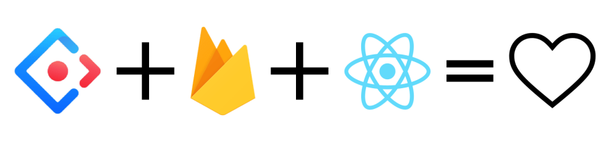 react+firebase+ant.png