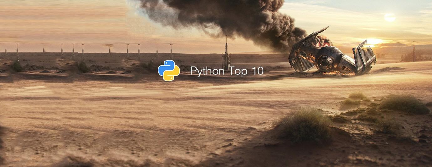 Python_top_10.jpg