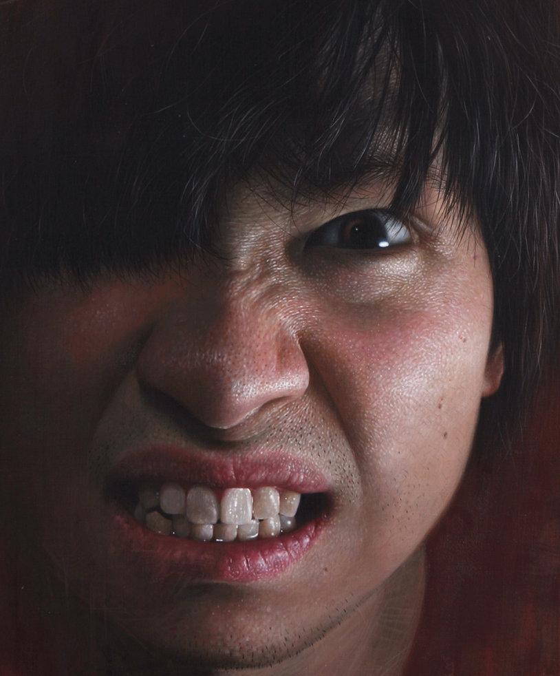 angrydetail_da_by_jw_jeong-d5zowx0.jpg