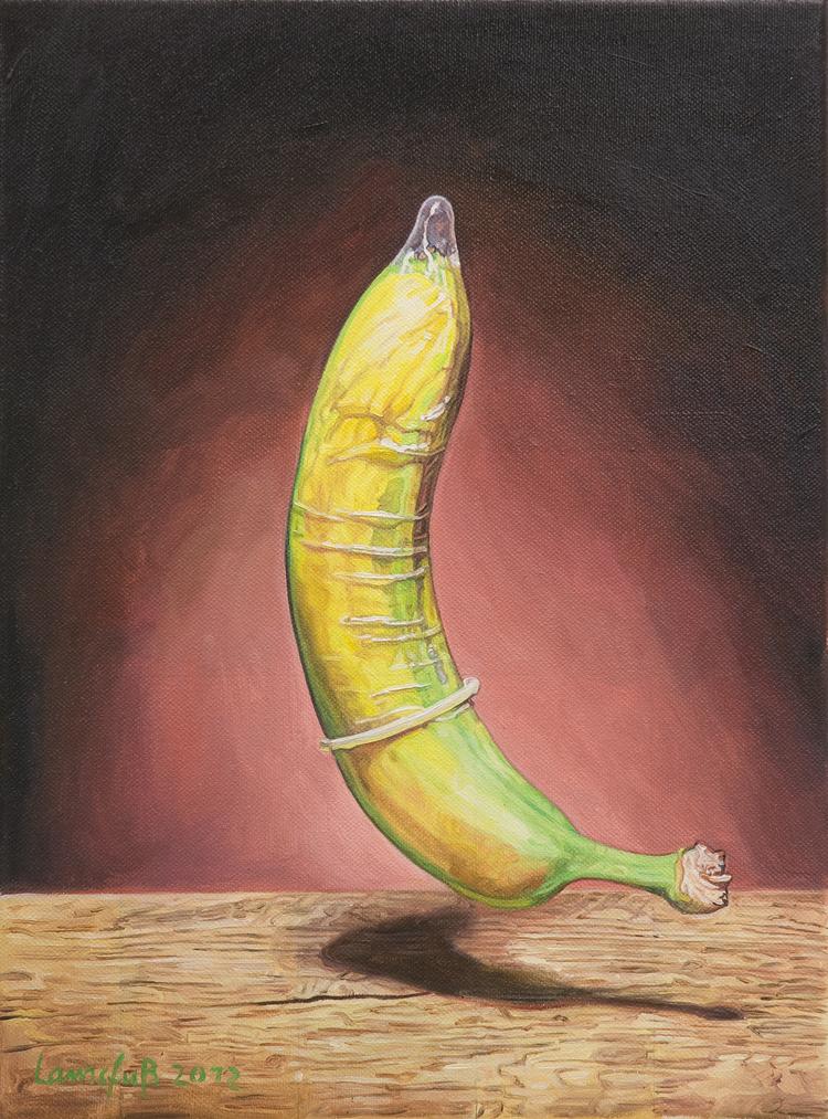 UL_2012_Banana_AB.jpg