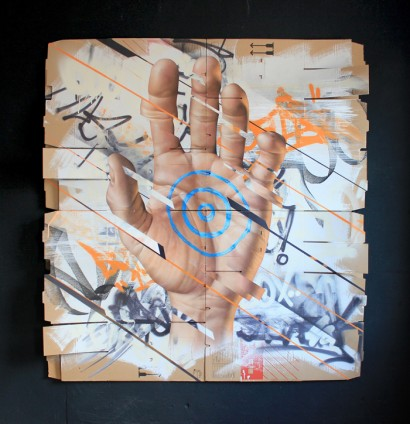Bullseye1-410x424.jpg