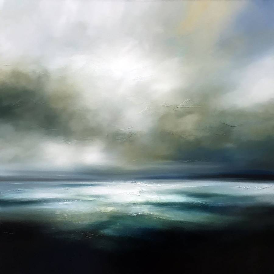 Misterious-Hazy-Paintings-of-Maritime-Landscapes-7-900x900.jpg