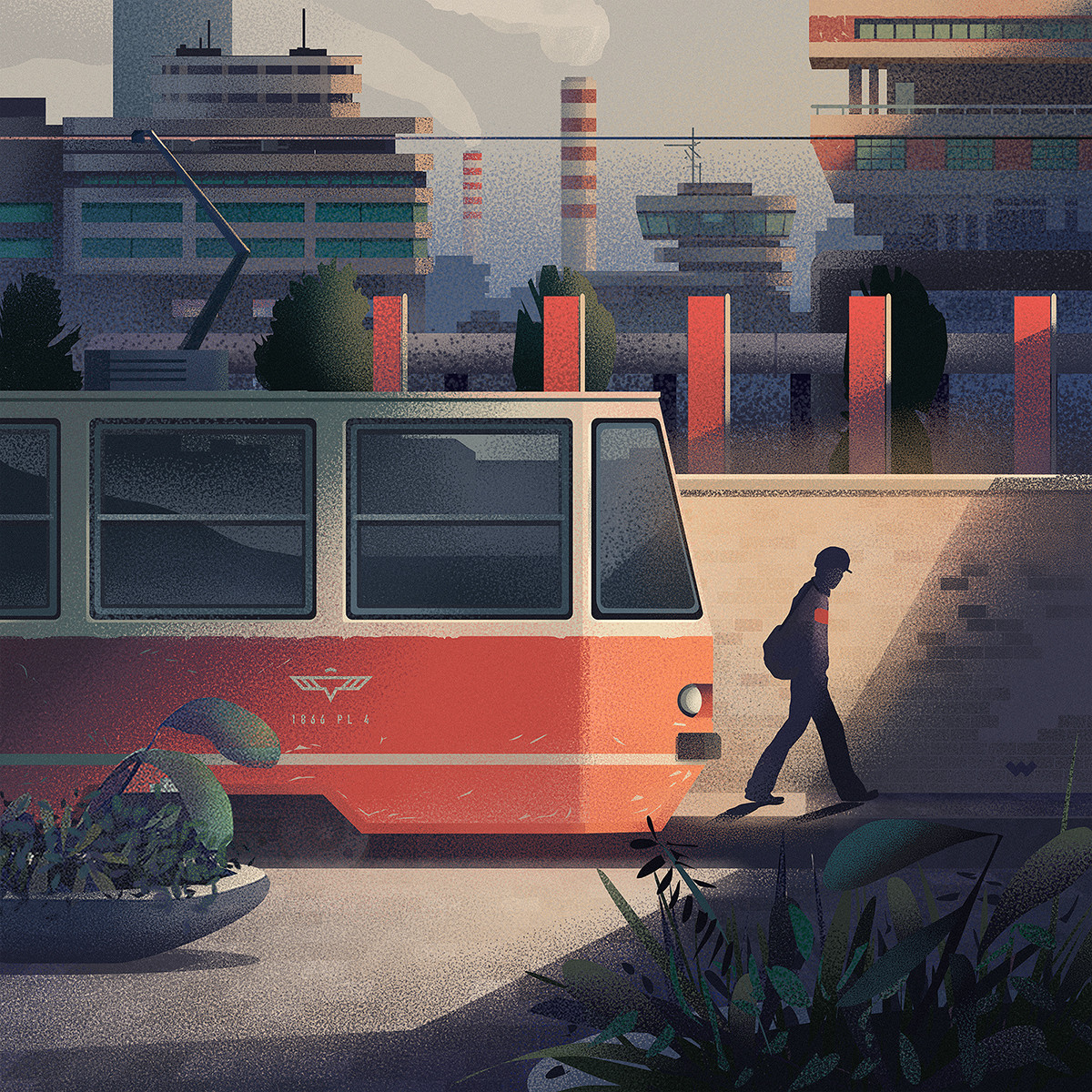 marcin-wolski-tram-1200px.jpg