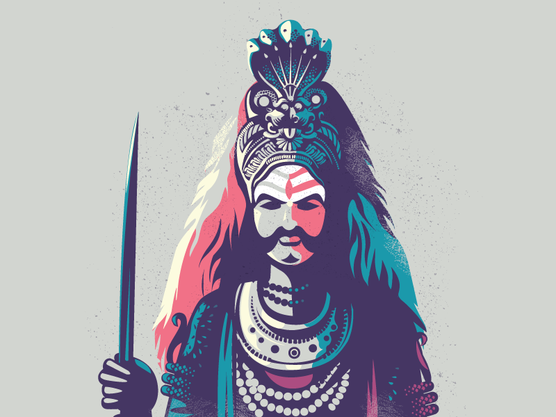 dribbble_folklore04.png