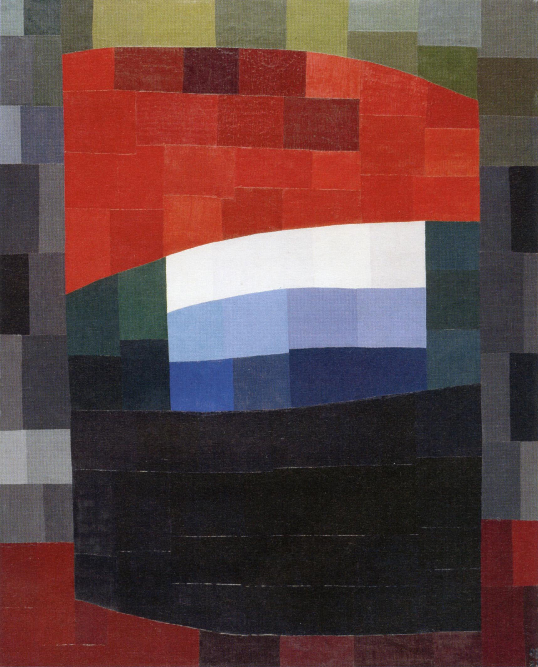 Otto_Freundlich_Mein_roter_Himmel_1933.jpg