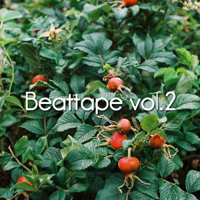 Foner: Beat Tape Vol. 2