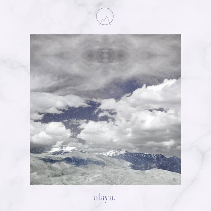 Alaya: Issue 1