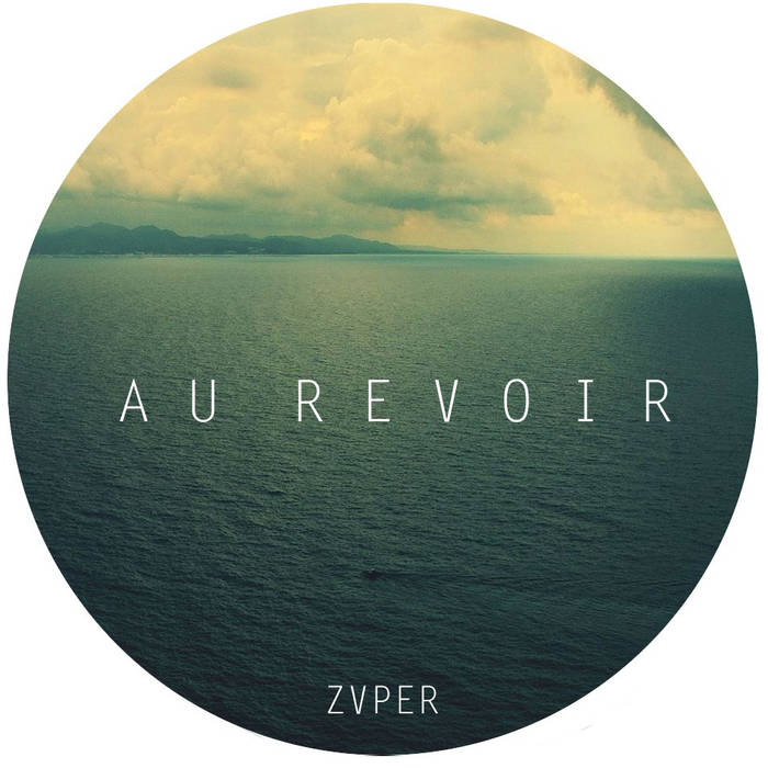 Zuper: Au Revoir