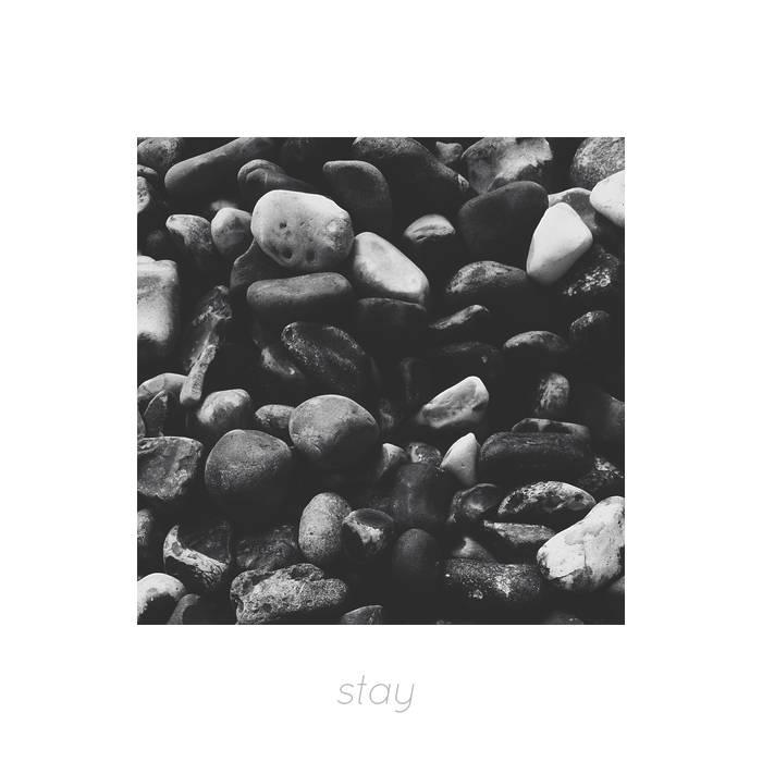 HMLNSRA: Stay