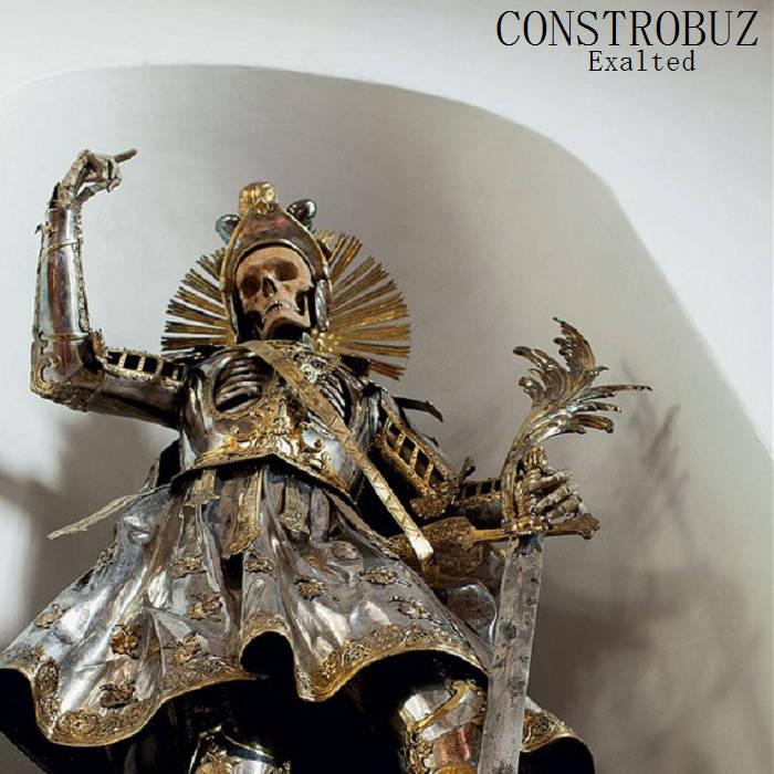 Constrobuz: Exalted