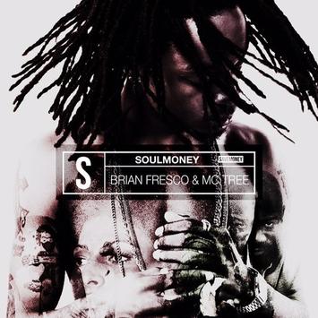 Brian Fresco: Soul Money EP