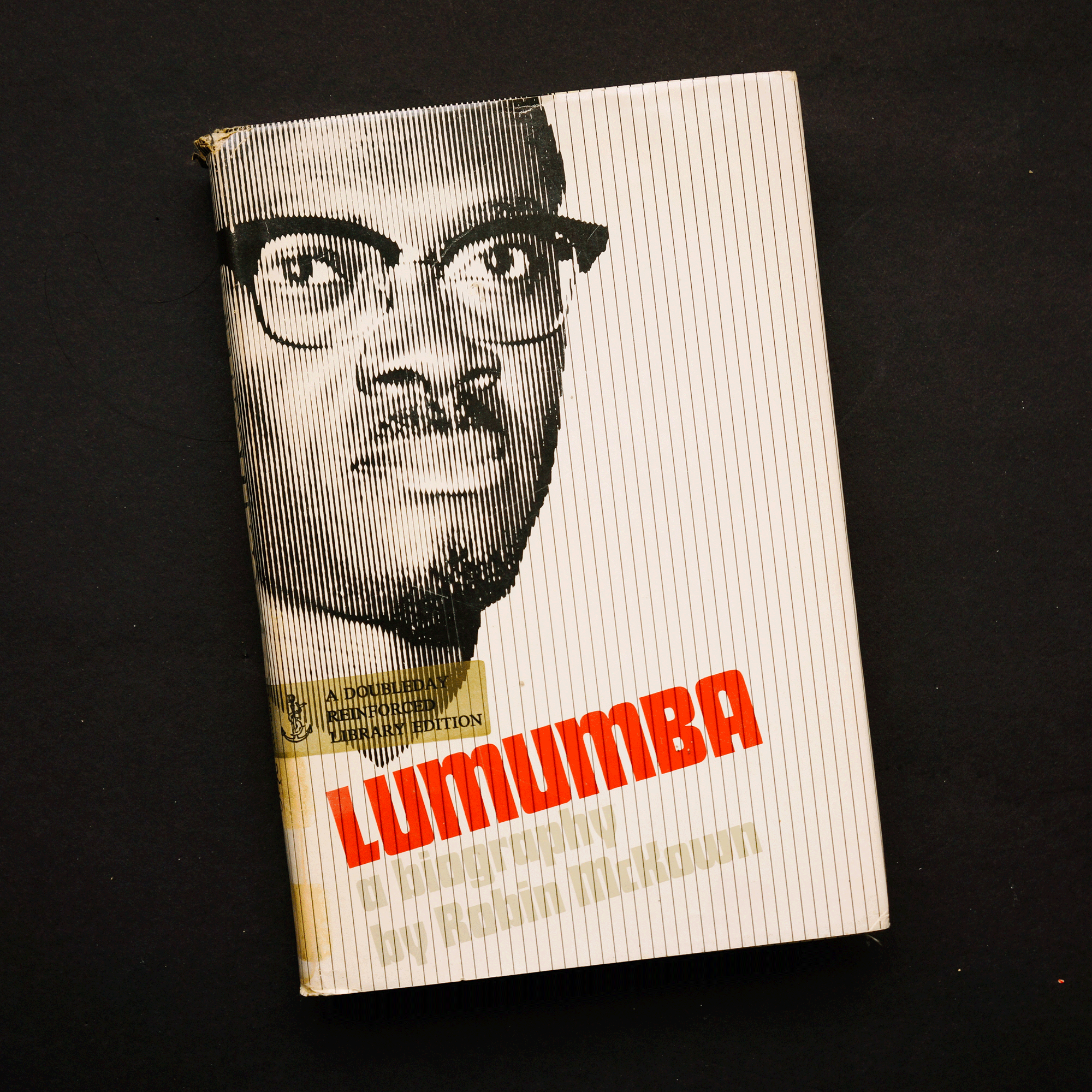Patrice Émery Lumumba  (alternatively styled  Patrice Hemery Lumumba ) [4]  (2 July 1925 – 17 January 1961) was a Congolese independence leader and the first democratically elected prime minister of Congo. Lumumba played an important role for his country to be granted independence from  Belgium , as a founder and leader of the mainstream   Mouvement National Congolais   (MNC) party,  Shortly after Congolese independence in 1960, a mutiny broke out in the army, marking the beginning of the  Congo Crisis . Lumumba appealed to the  United States  and the  United Nations  for assistance to suppress the Belgian-supported  Katangan secessionists . Both parties refused, so Lumumba turned to the Soviet Union for support. This led to growing differences with President  Joseph Kasa-Vubu  and chief-of-staff  Joseph-Désiré Mobutu , as well as the foreign opposition of the United States and  Belgium . Lumumba was subsequently imprisoned by state authorities under Mobutu and executed by a firing squad under the command of Katangan authorities. The United Nations, which he had asked to come to the Congo, did not intervene to save him. Belgium, the United Kingdom, and the United States have all been accused of involvement in Lumumba's death. In 2002 Belgium recognised its involvement in the killing and apologised to Lumumba's family and the people of Congo. In 2014, the United States also recognised the CIA's active involvement.   Get it Here: