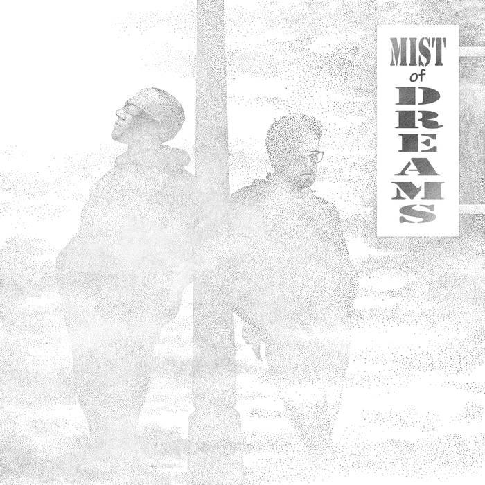 Ziga Murko & Wuf Mist Of Dreams