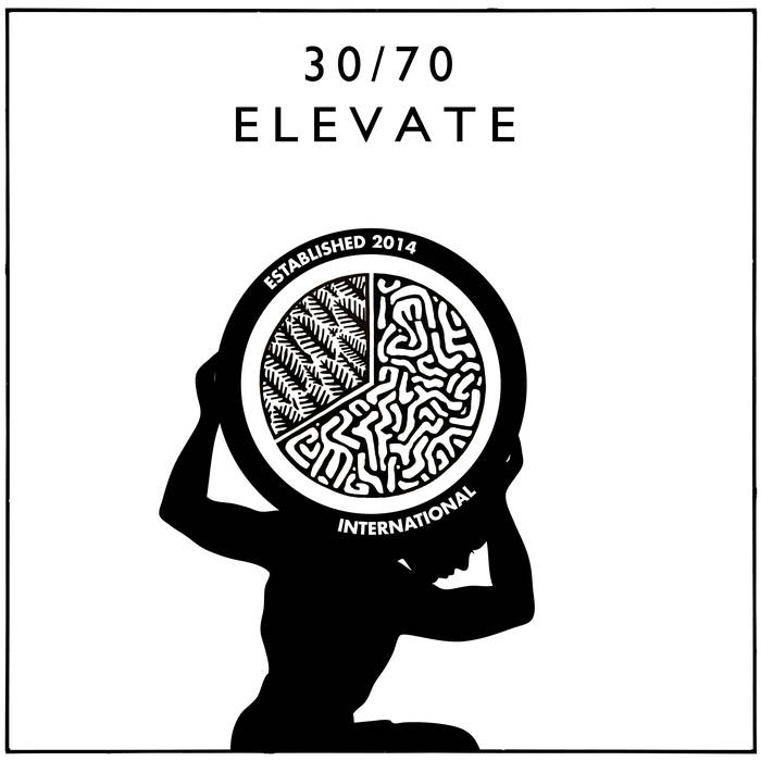 30/70 Elevate