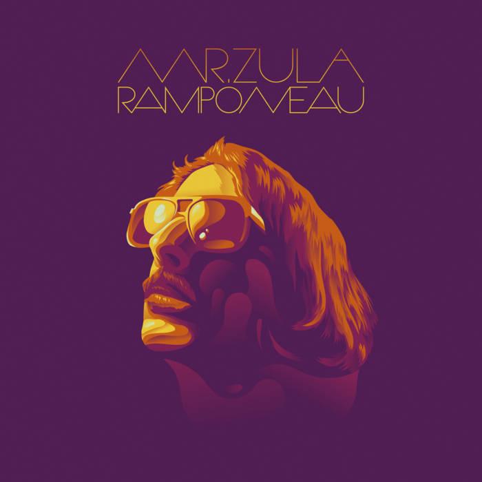 Mr. Zula: Ramponeau