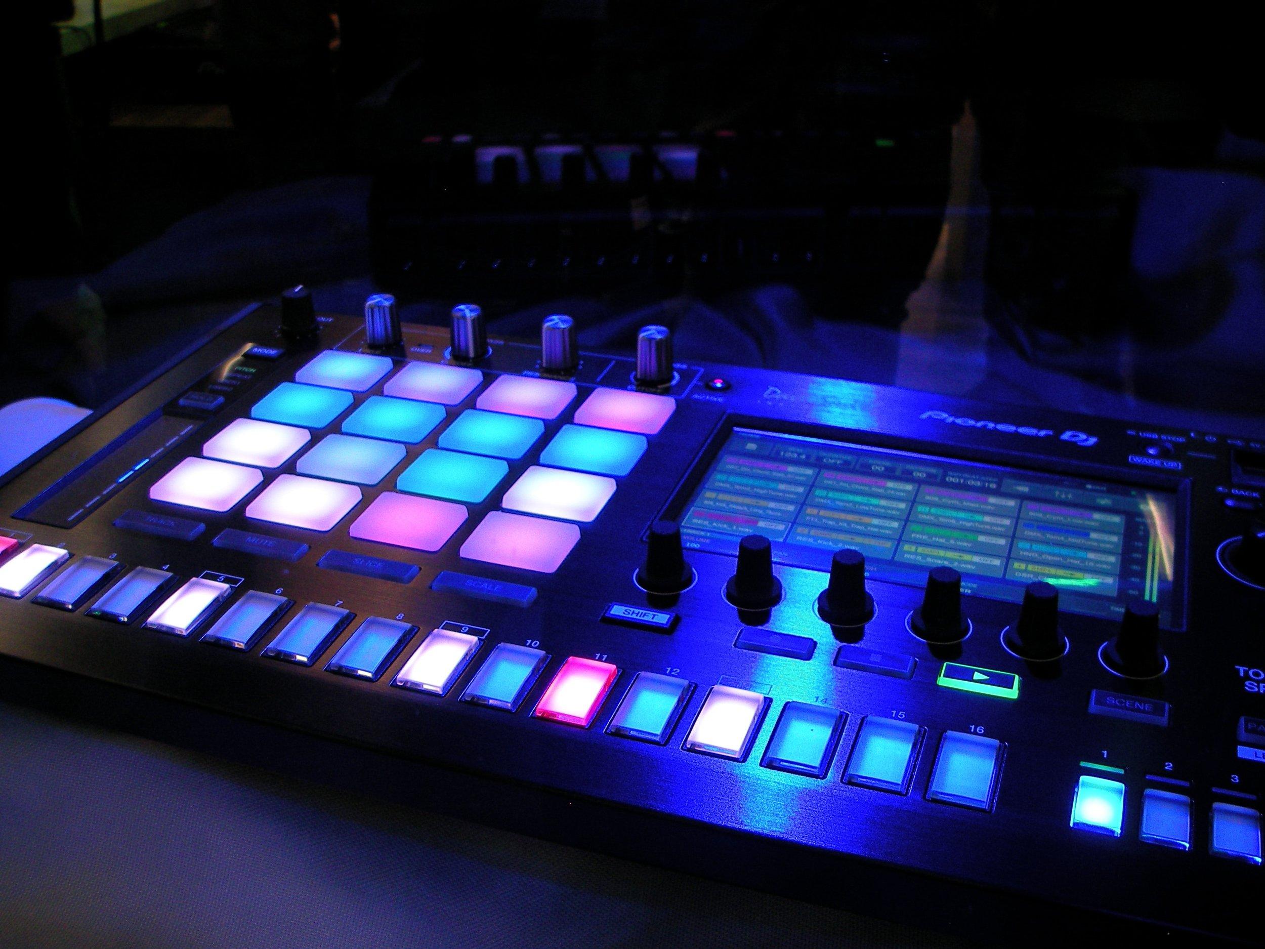 Beats -