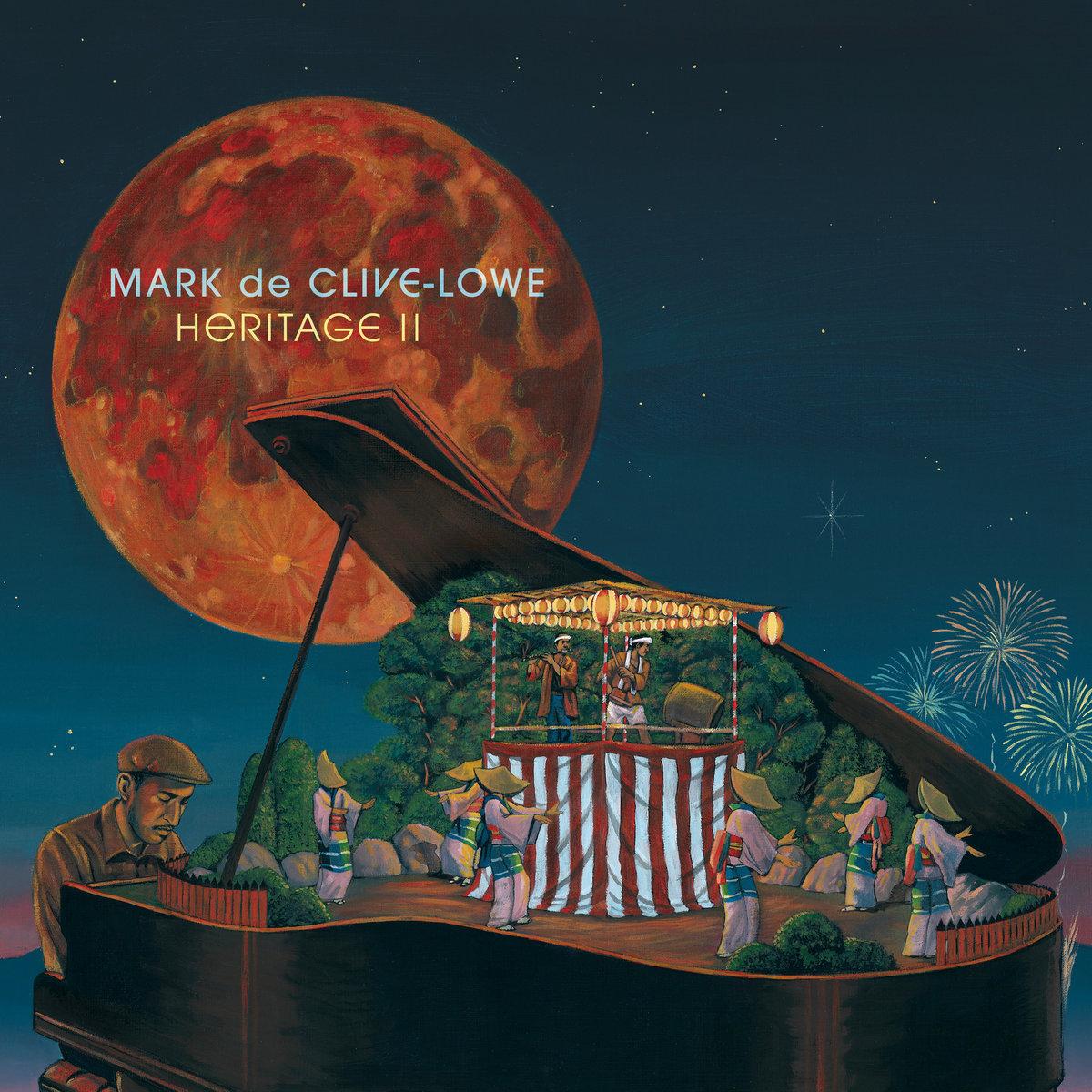 Mark de Clive-Lowe Heritage II.jpg
