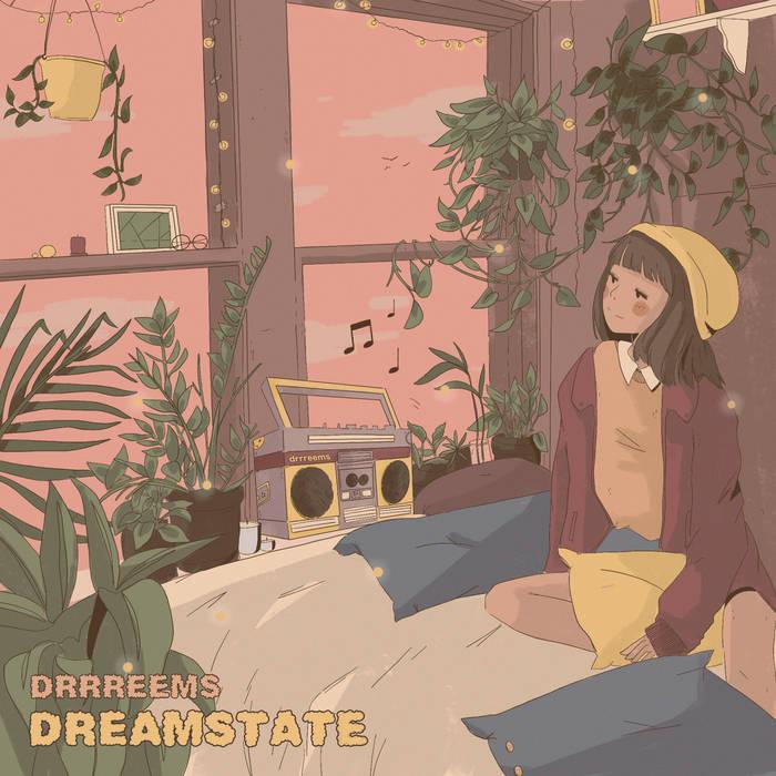 Drrreems: Dreamstate