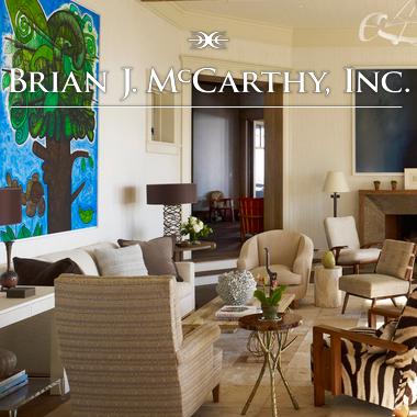 Brian J McCarthy, Inc.