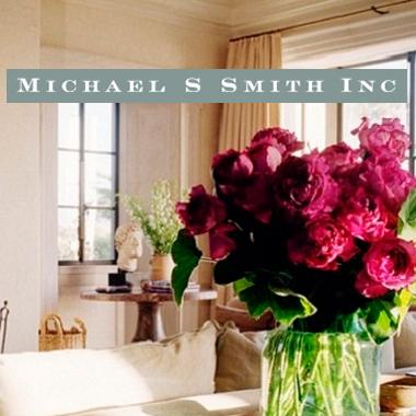 MichaelSSmith_Square.jpg