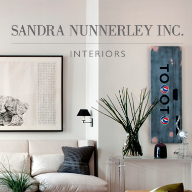 SandraNunnerley_Square.jpg