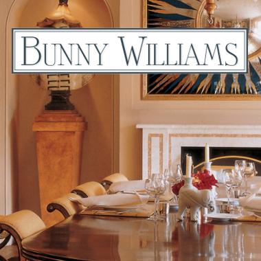 BunnyWilliams_Square.jpg