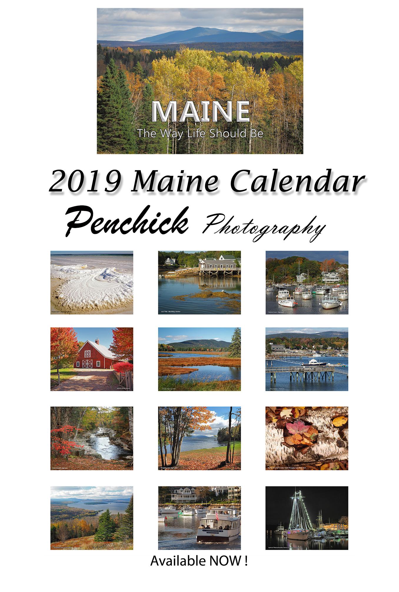 Calendar PromoV2.jpg