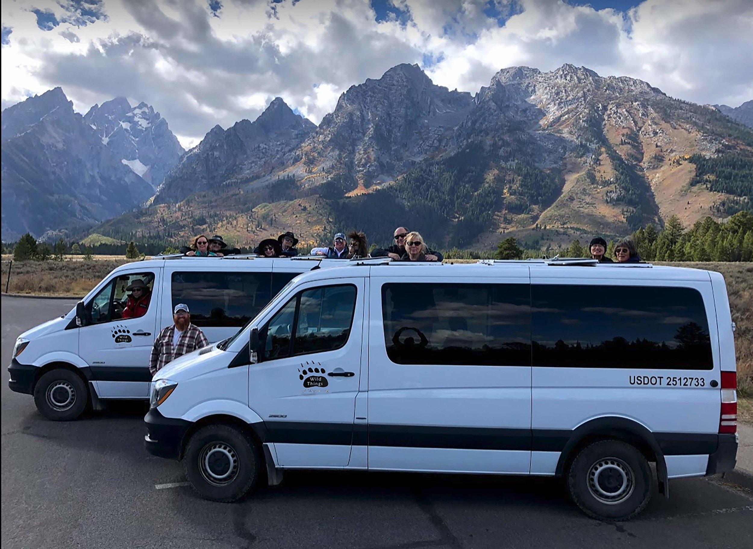summer.vans.jpg