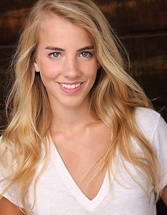 Lindsay Sawyer.jpg