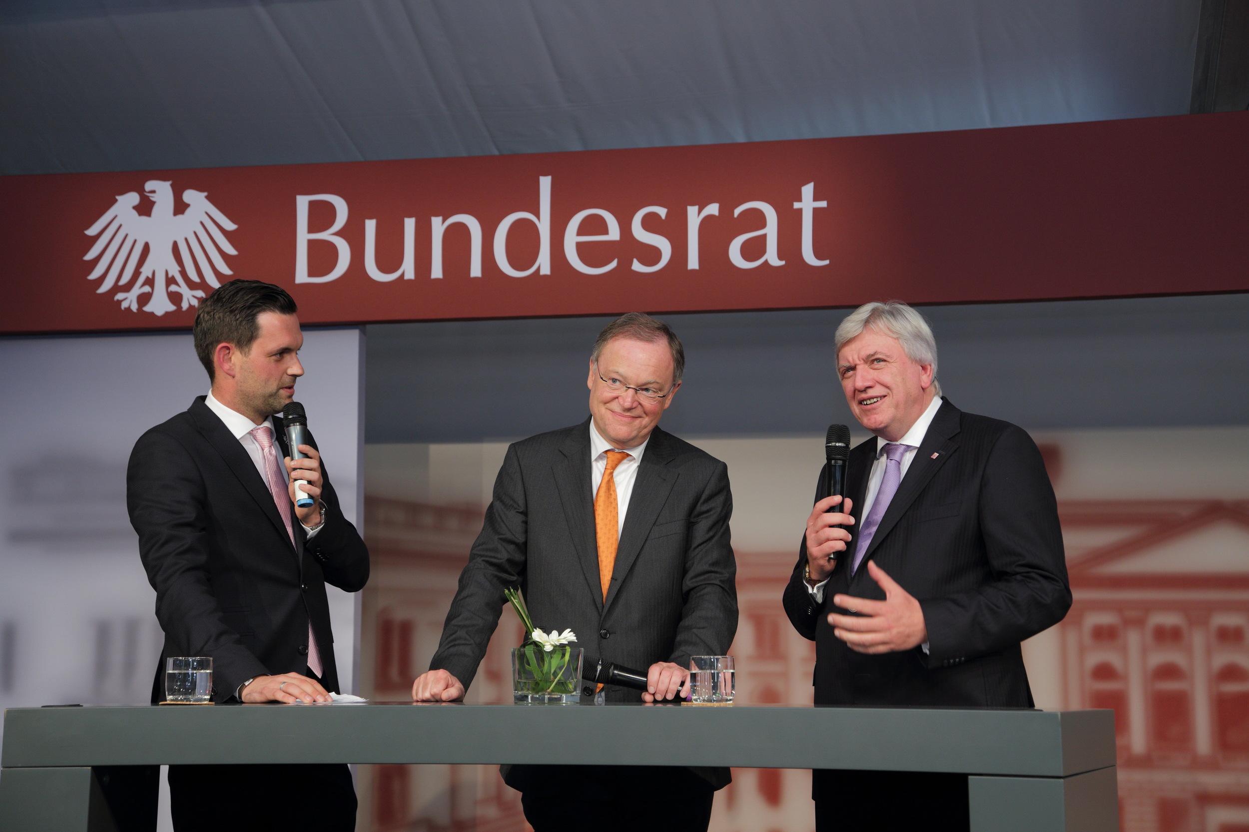 Bundesrat_Tag-der-Deutschen-Einheit_Hannover2014_330.JPG