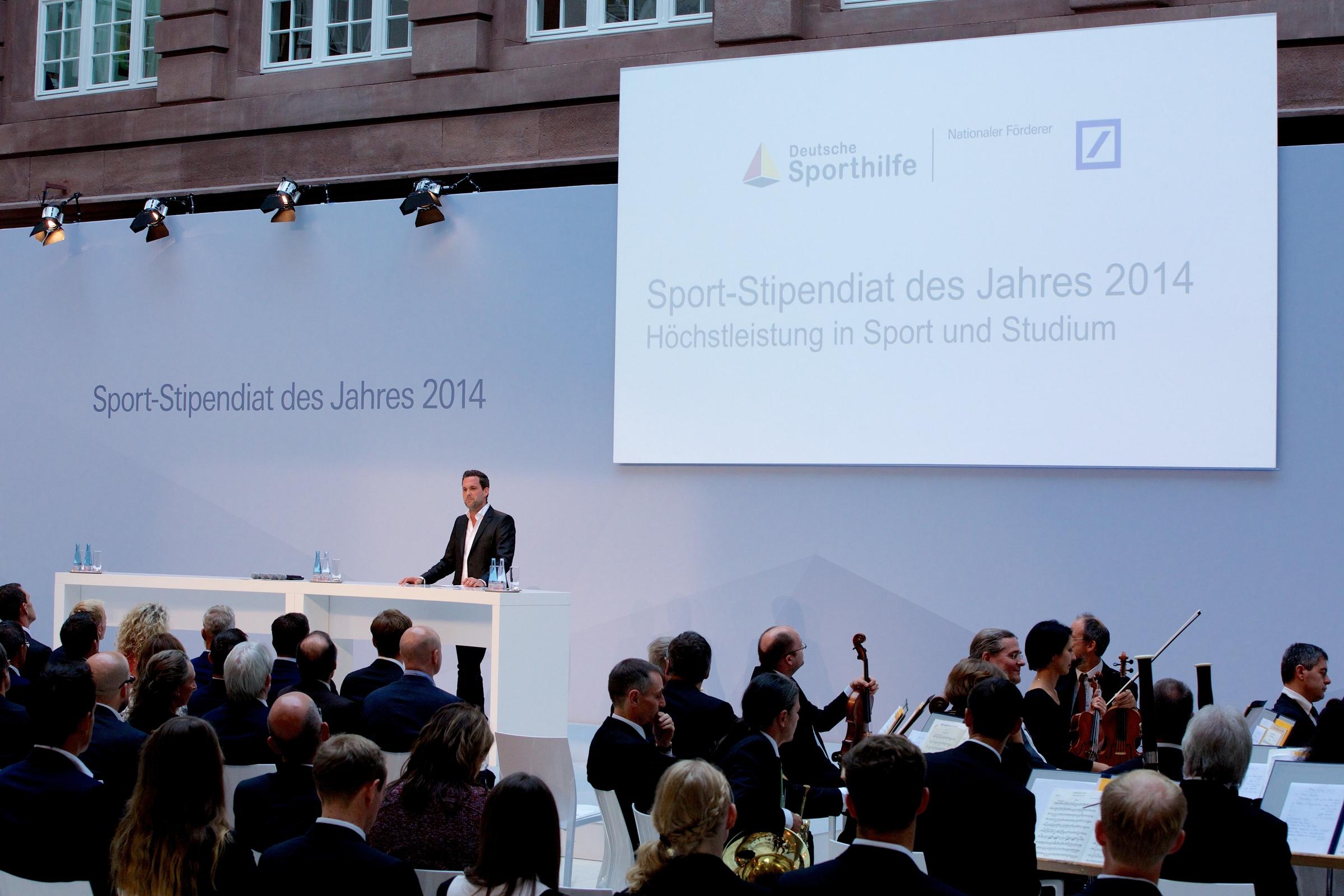 reitz-db-2014-sport-stipendiat-extra-006.jpg