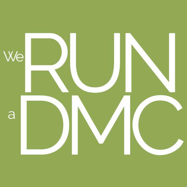 Run DMC Square.jpg