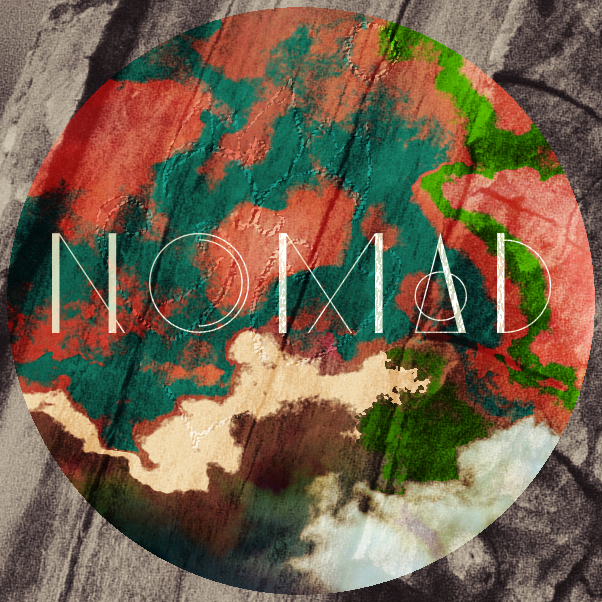 Nomad FB Pic.png