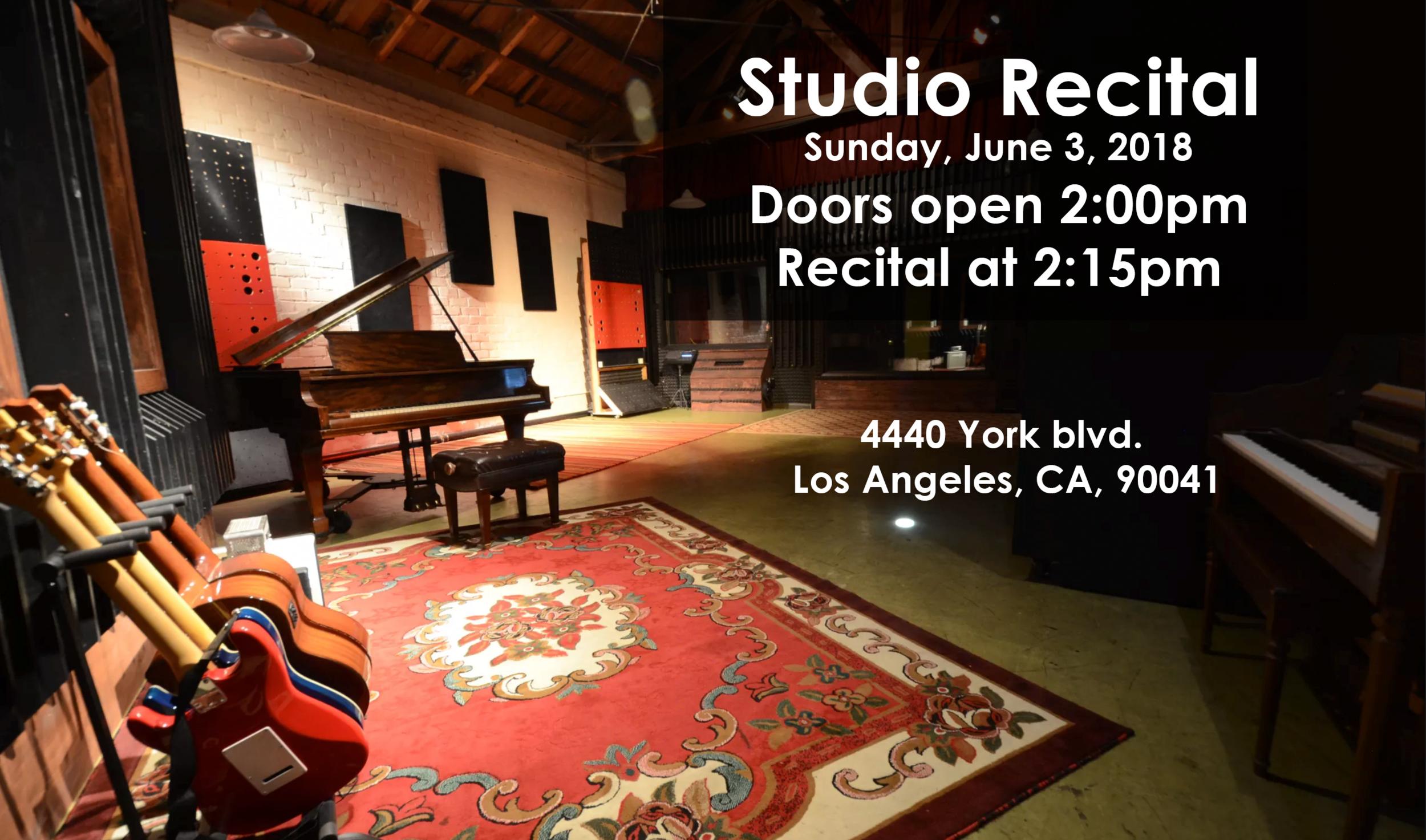 Studio Recital Card.png