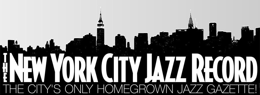 NYC-Jazz-Record-Review-May-2017.jpg
