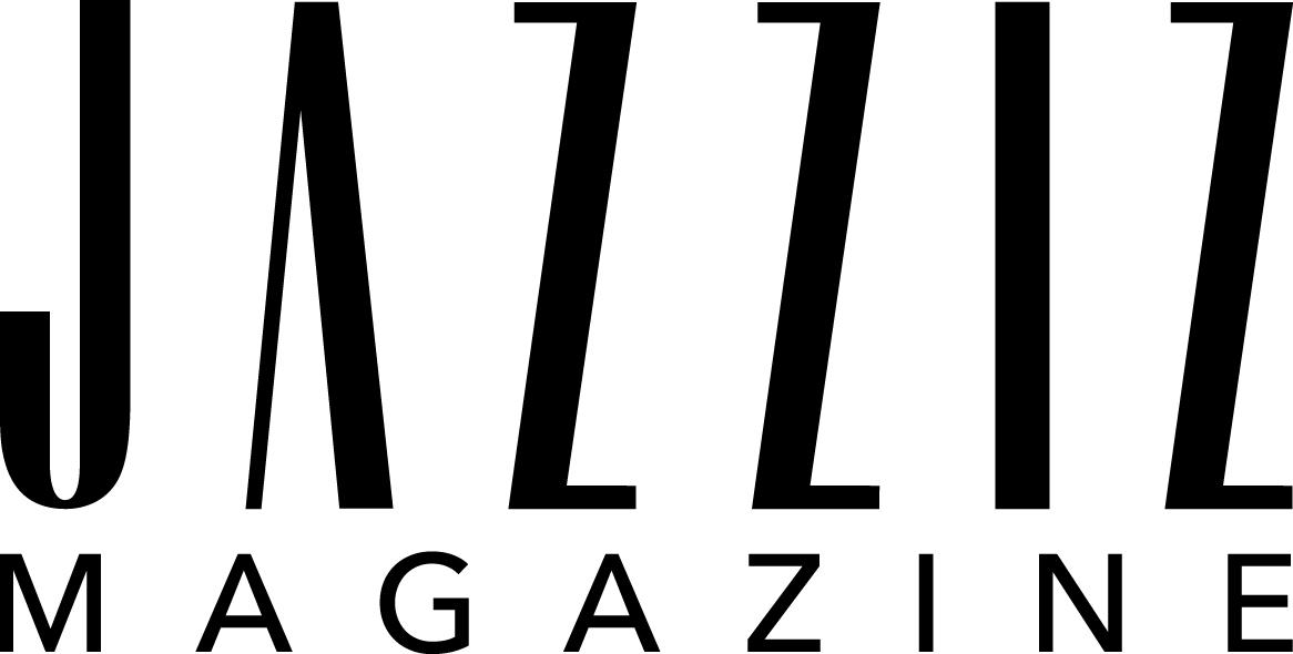 Jazziz Magazine Logo copy.jpg