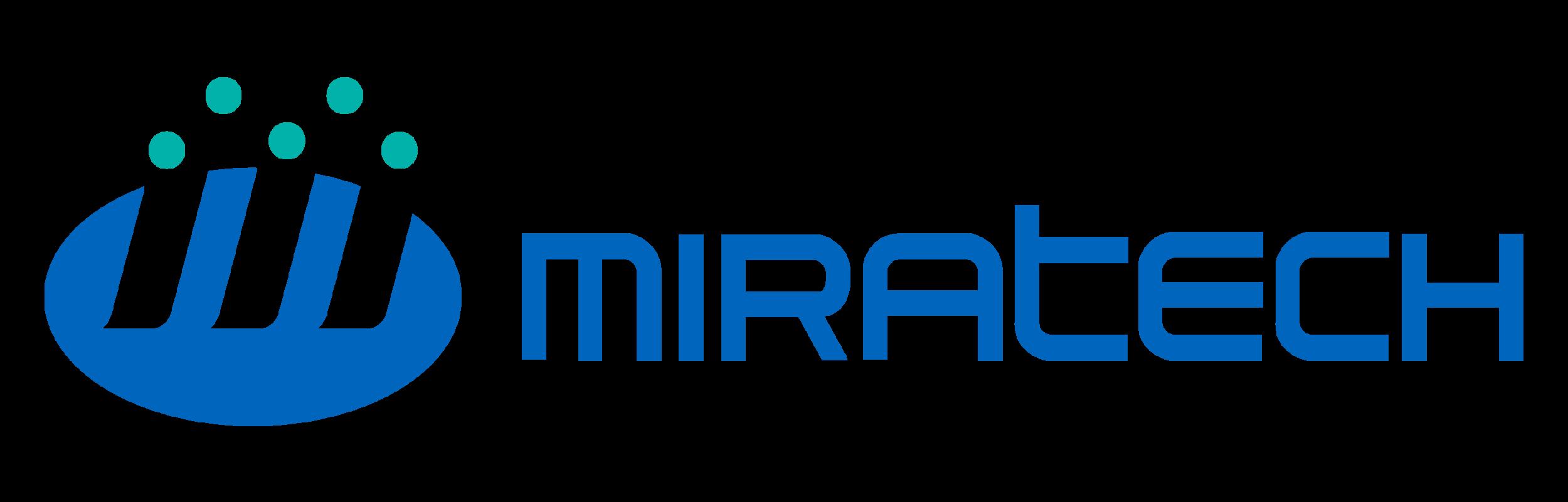 MIRATECH Logo 01.png