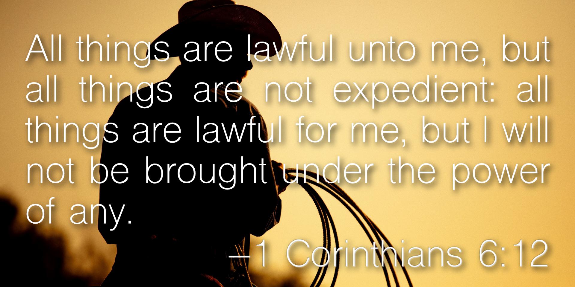 1 Corinthians 6_12.jpg