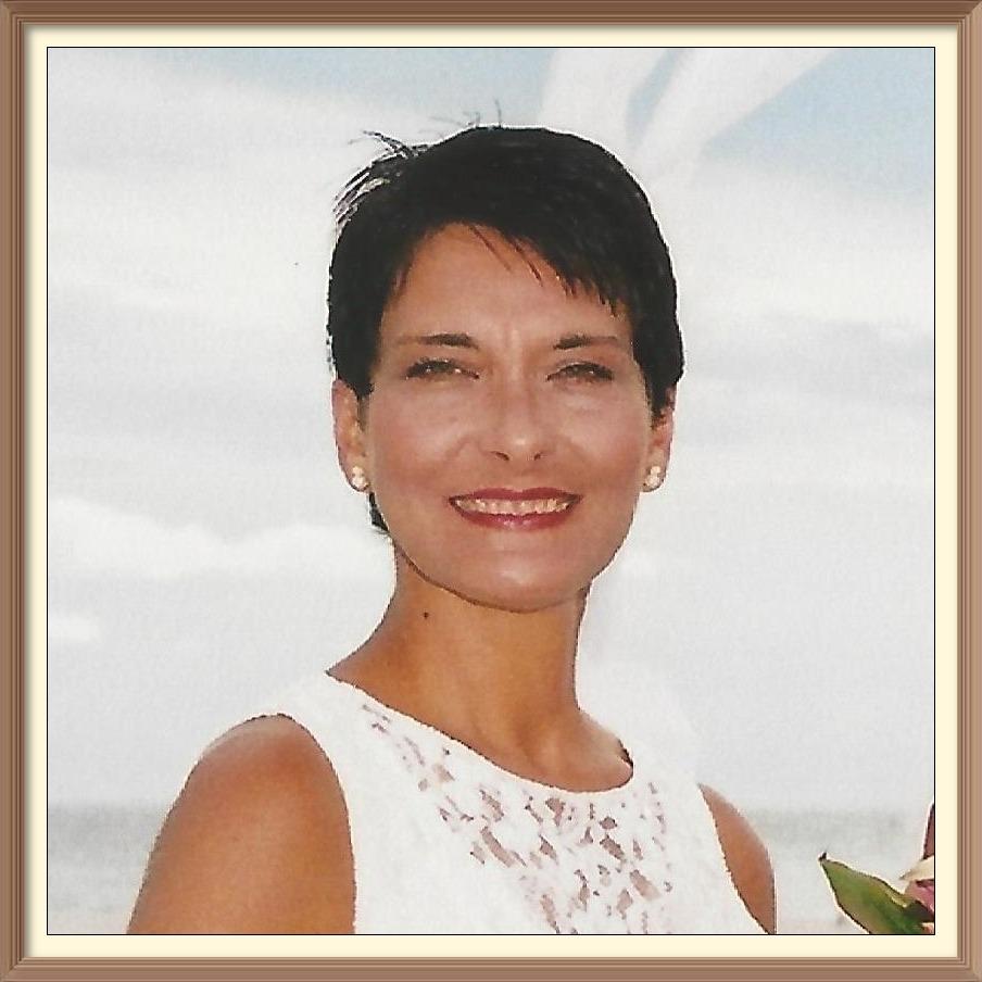 Marian Cuccaro Picture 2.jpg