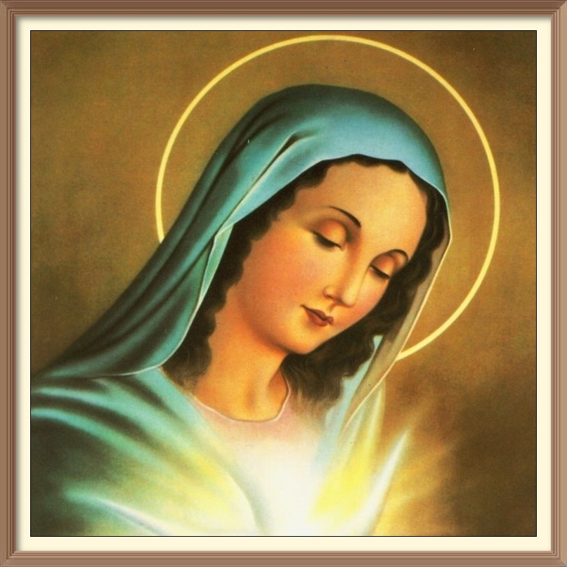 Blessed Mother Final.jpg