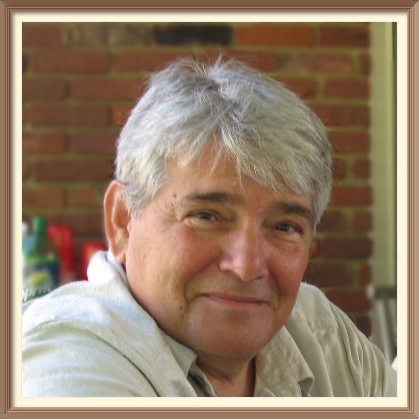 Ronald Cimino.JPG
