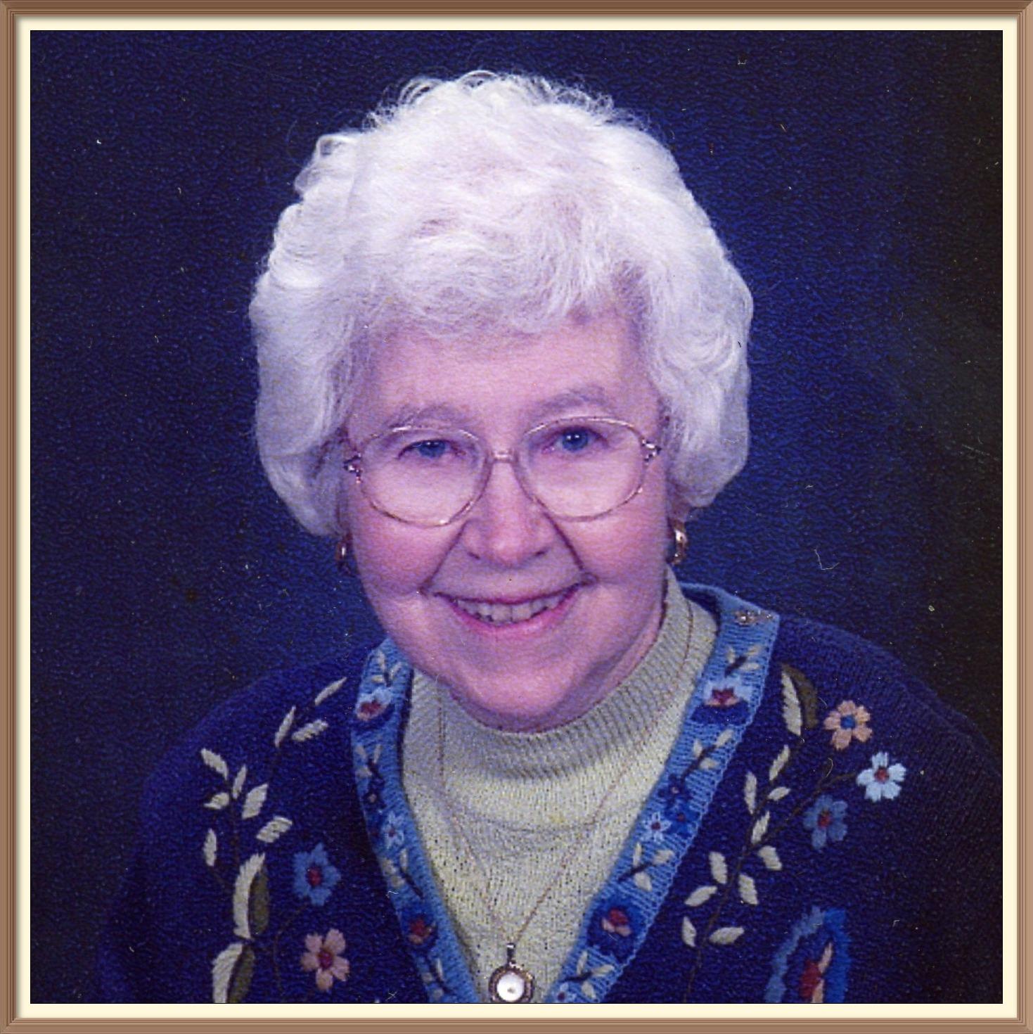 Rosemary O'Brien Curran.jpg