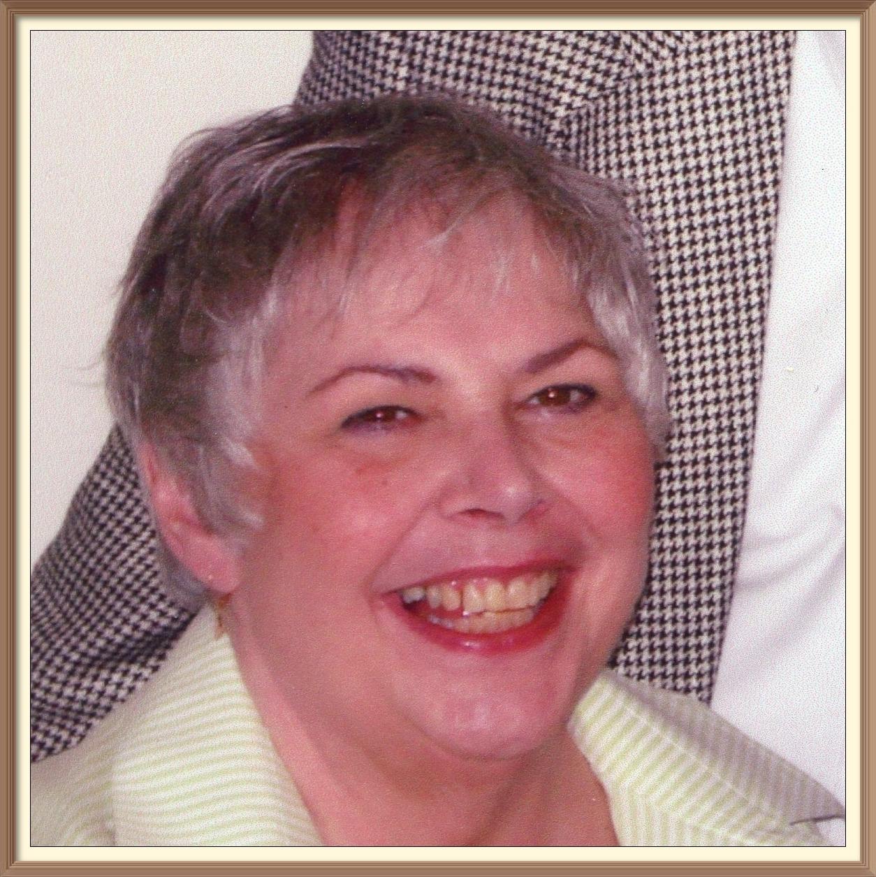 Margaret L. O'Leary.jpg